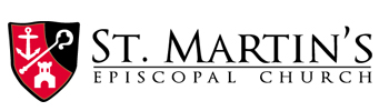 St. Martin's
