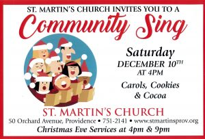 dec-10_community-sing_st-martins
